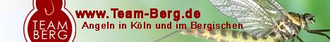 Team Berg