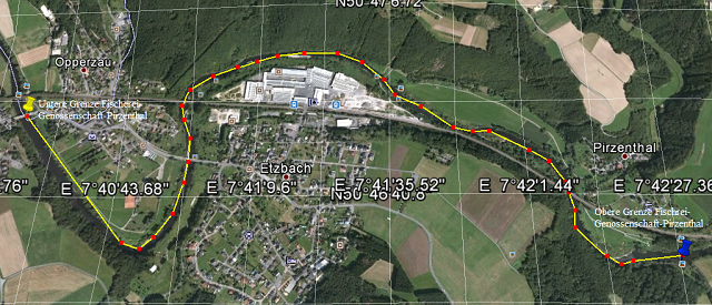 k-Kartenskizze-Fischrei-Genossenschaft-Pirzenthal